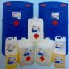 各种EMS加工清洗剂