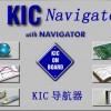 KIC Navigator(炉温曲线优化)