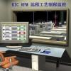 KIC RPM(炉温远程监控)