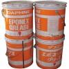 出光兴产Daphne润滑油脂