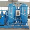 立方氮气系统,立方氮气设备