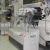 SMT料帶剪帶機回收料帶的首選機器
