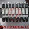 KV8-M7162-00X  YV100X 整套下降电磁阀