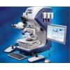 供应DAGE4000PLUS焊接强度测试仪