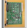 供应三星CP40激光头控制卡