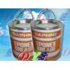 DAPHNE EPONEX GREASE FUJI之润滑油