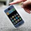 硅胶制品系列硅胶手机套