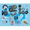 SMT各款SMT轴承/SMT配件/Feeder配件/轴承