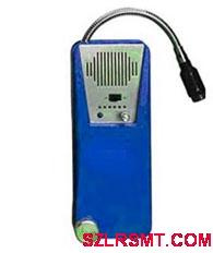 smt加工便携式可燃气体检测仪