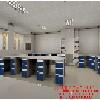 广东广州大中小型恒温恒湿实验室推荐