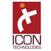 ICON印刷机