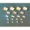 LED灯阻容降压专用高压贴片电容