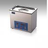 小型超声波清洗机CP-1600