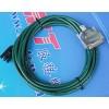 相机X轴马达信号线、I系列VISION X马达电源线、191238、DEK配件