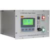 JY-W25回流焊氧气分析仪