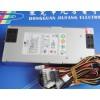 DEK控制主机新款电源(大机箱用192660)-DEK配件