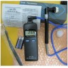 RKC测温仪  温度传感器 DP-700  DP-350