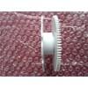 三星飞达铁齿轮配件J7000AAA贴片机FEEDER压料盖