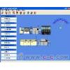 SMT首件工艺图,SMT全自动飞针智能首件检测,