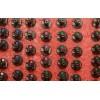 回收NXT系列吸嘴NOZLE—15207554118