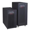 C6KRS机架式山特UPS电源西安批发要求直流电压192V
