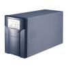 雷斯顿UPS电源,机架式高频机UPS电源,雷斯顿系列UPS电源