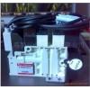 JUKI2050电磁阀40001253 EJECTOR 50