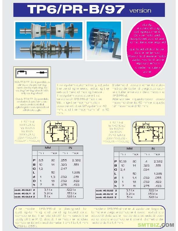06 TP6 PRB_页面_2