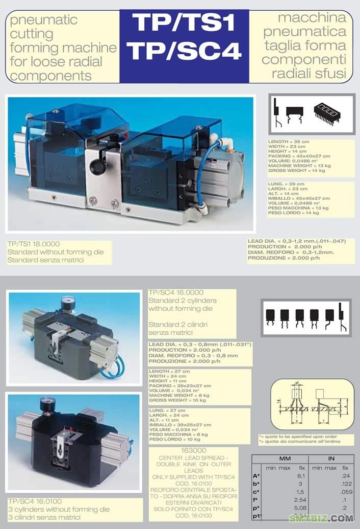 06 TP TS1 & TP SC4_页面_1-1