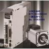 KSDG20421伺服驱动器