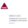 MISRA C:2012(MC3)