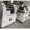 出售印刷机 GKG  G5  MPM MOMENT +