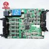 YG200/IO板 KGT-M4570-011