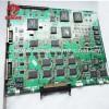 100II,100X 伺服板 KM5-M5840-02X