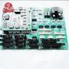 100II/100X/100XG传送IO板 KM5-M4580-000