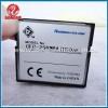 100XG CF卡 KGN-M4255-00X