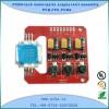 双面PCB电路板生产厂家批量加工定做双面电路板生产抄板打样