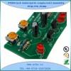 PCB线路板 双面四层电路板 批量生产返样板费 包测试 军工A级料