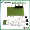 全国专业BGA焊接 专业SMT贴片加工厂 插件加工 OEM加工贴片