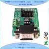 smt贴片插件后焊组装加工厂代加工 DIP电路板PCBA插件板代工代料