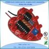 PCBA专业抄板改板 BOM清单 反推原理图 PCBA抄板打样PCBA批量生产