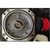 CM402 Y轴马达编码器HC-RFS103-S1(DDA)
