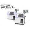 代理销售全新岛津X-RAY SMX1000 PLUS