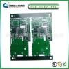 十层至三十八层高端PCB印制电路板快速制造工厂