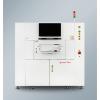 思泰克三维自动光学检测设备 3DAOI A-1200