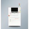 思泰克高速三维锡膏检测系统3DSPI S8080