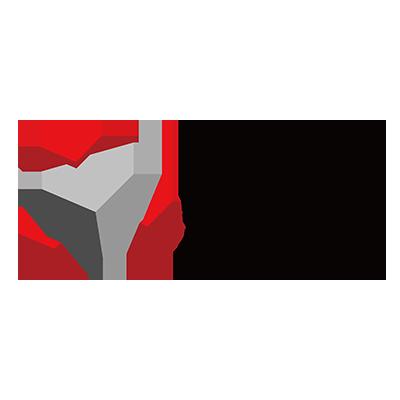 厦门思泰克智能科技股份有限公司